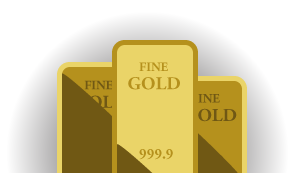 B'nB offers up to 95% on Gold Bullion