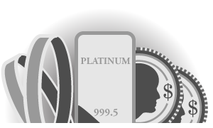 B'nB offers up to 90% on Platinum