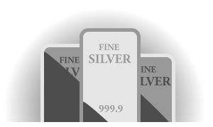 B'nB offers up to 90% on Silver
