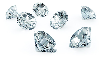 Buy your next diamond from B'nB and SAVE THOUSANDS compared to retail stores!